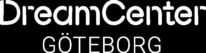 DreamCenter Göteborg