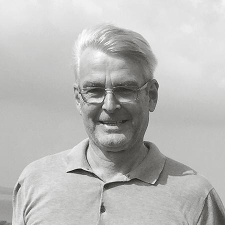 Mats-Peter Runegrund